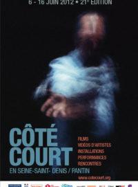 Côté court – 21e édition