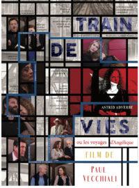 Train de vies / Les 7 Déserteurs