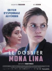 Le Dossier Mona Lina