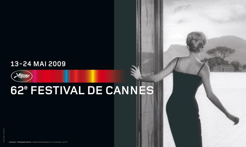 Tronches de Cannes