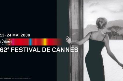 En plein Cannes