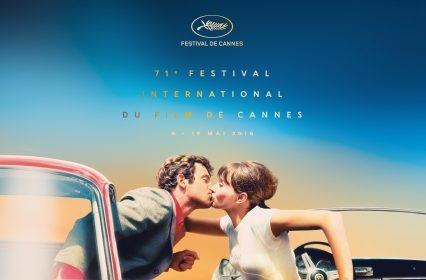 Cannes 2018 : le palmarès de la Sélection Officielle