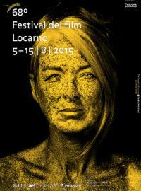 68e Festival del Film Locarno