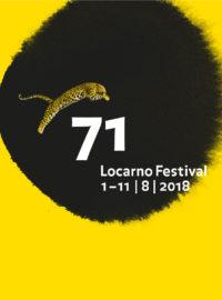 Festival de Locarno, 71e édition