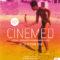 40e édition du festival Cinemed