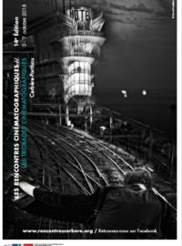 14es Rencontres cinématographiques Cerbère-Portbou