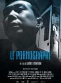 Le Pornographe : introduction à l'anthropologie