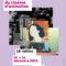 Festival Carrefour de l'animation – 16ème édition