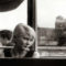 Quinze jours avec Agnès Varda