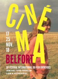 Festival Entrevues Belfort, 33e édition