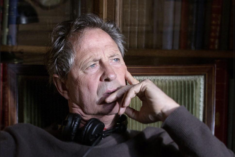 La filmographie (quasi) intégrale de René Féret en coffret DVD