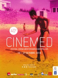 40ème Cinemed