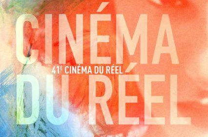 41ème édition du Cinéma du réel