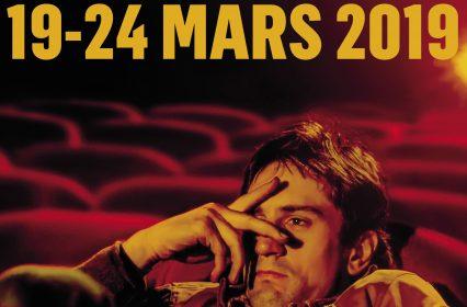 9ème édition du Festival 2 Valenciennes