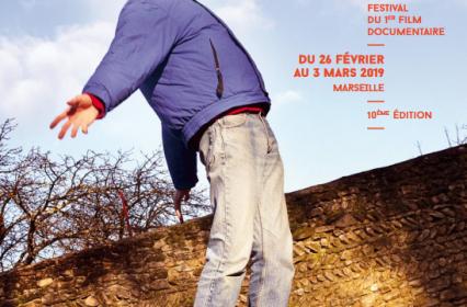 10ème édition de La 1ère fois – Festival du premier film documentaire
