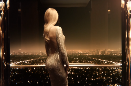 Gucci Premiere – Nicolas Winding Refn