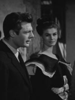 Exposition et rétrospective Quand Fellini rêvait de Picasso