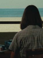 Ciné-club Les Couleurs de la Toile : «Mur Murs» et «Documenteur» d'Agnès Varda