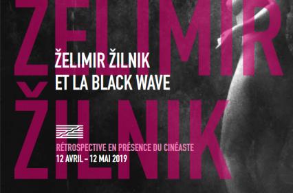 Rétrospective Želimir Žilnik
