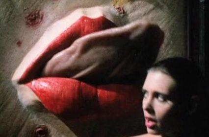 6ème édition du Festival du Film de Fesses