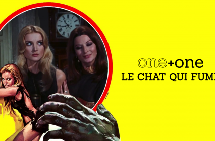 One+One – Le Chat qui fume