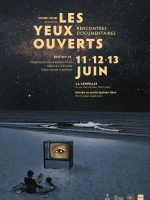 3ème édition des Yeux ouverts – Rencontres documentaires