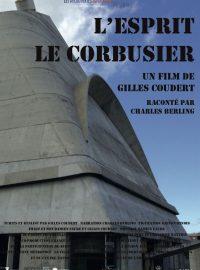 L'Esprit Le Corbusier