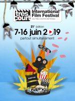 21ème édition du Très Court Festival