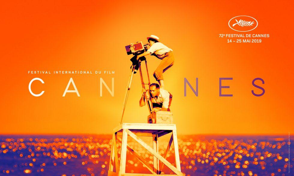 Retour sur Cannes 2019