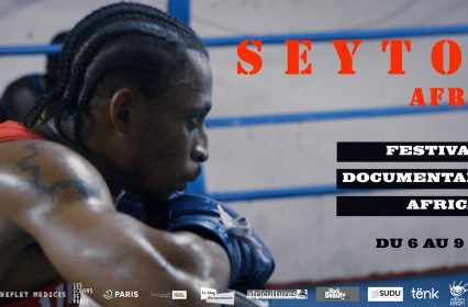 Seytou Africa – Festival de films africains