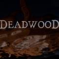 Générique (Deadwood)