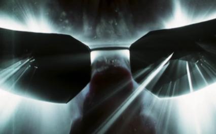 L'image suivante – Les révolutions des Wachowski