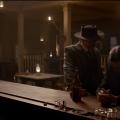 Deadwood, The Movie