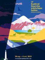 28ème édition du Festival Biarritz Amérique Latine