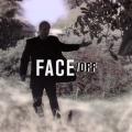 Volte/Face (Génériques)