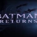 Batman : Le Défi (Génériques)