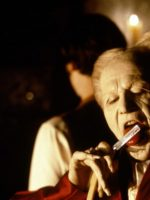 Exposition Vampires – De Dracula à Twilight