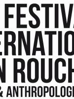 38ème édition du Festival International Jean Rouch
