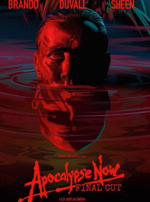 Apocalypse Now : Final Cut