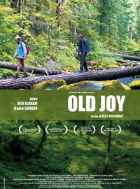 Tristesse et joie passée (Old Joy)