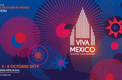 7ème édition de «Viva Mexico»