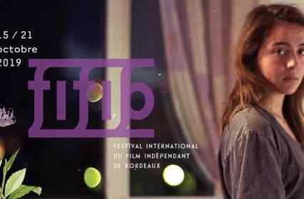 Festival International du Film Indépendant de Bordeaux 2019