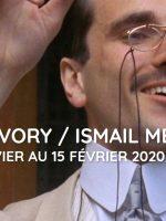 Rétrospective James Ivory / Ismail Merchant