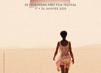 32e édition du Festival Premiers Plans