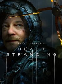 Death Stranding (1)