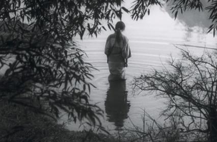Kenji Mizoguchi en 8 films