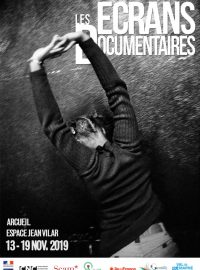 24e édition des Écrans documentaires
