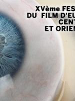 15e édition du Festival À l'Est de Rouen