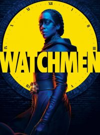 Watchmen