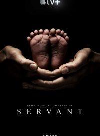 Servant, saison 1